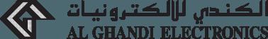 Al Ghandi Electronics