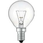 General Lamps