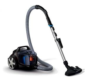 Philips PowerPro Active Bagless vacuum cleaner