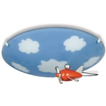 kidsplace Ceiling light