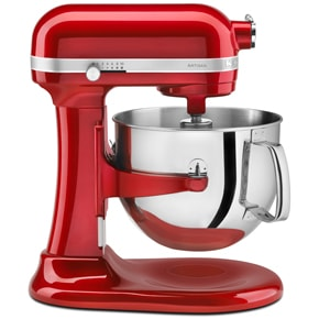 KitchenAid ARTISAN 6.9 L Bowl-Lift Stand Mixer