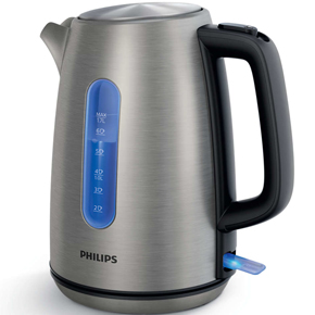 Philips Viva Collection Kettle