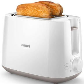 Philips Daily Collection Toaster