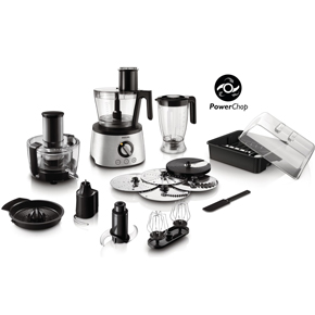 Philips Avance Collection Food processor