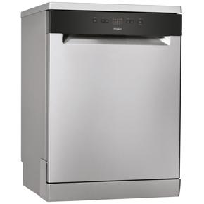 Whirlpool Free Standing Dishwasher