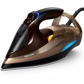 Philips Azur Advanced Steam Iron