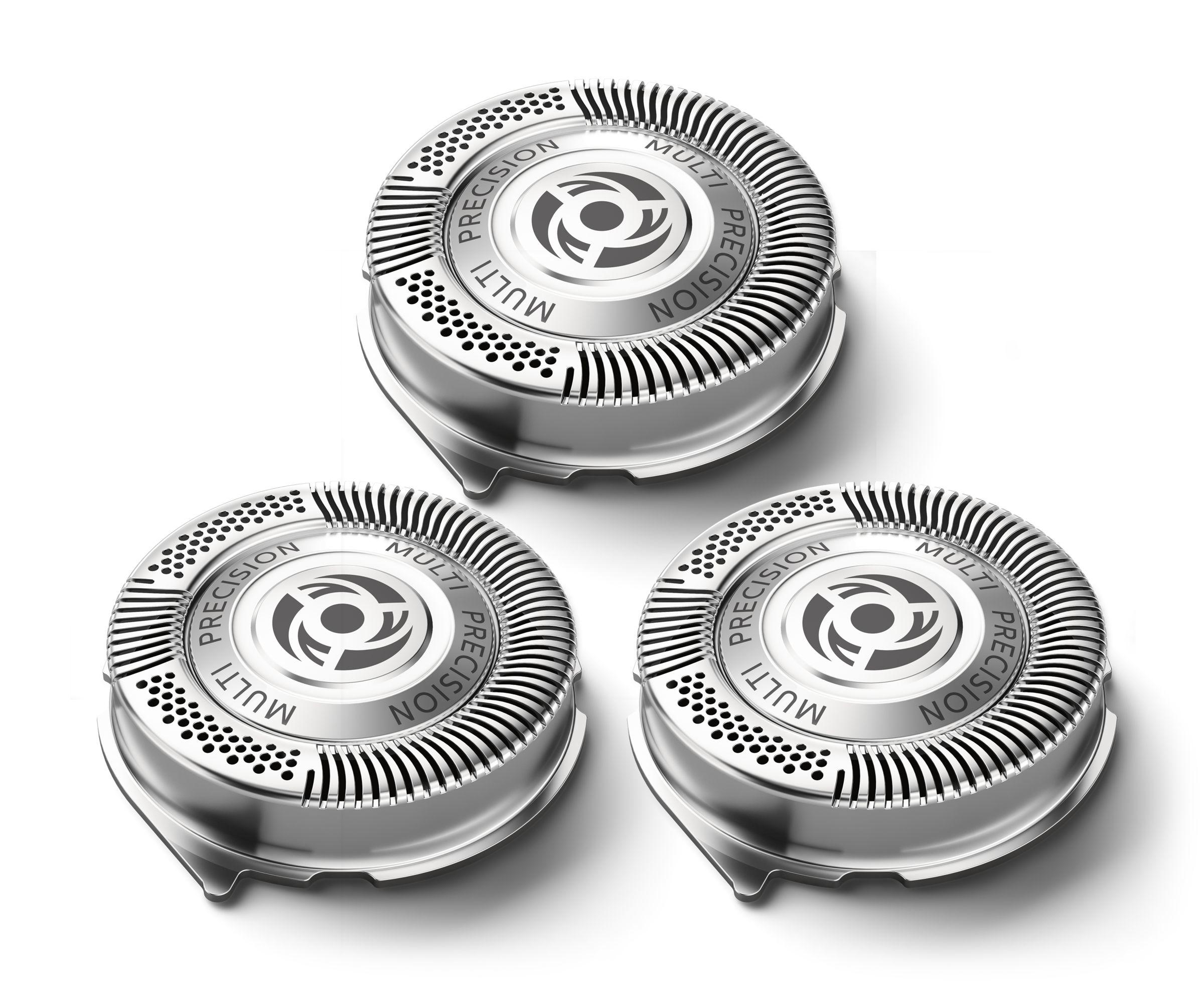 Al Ghandi Electronics Fan Control Harbor Breeze 600 Watt Black 3 Speed Rotary Ceiling Back
