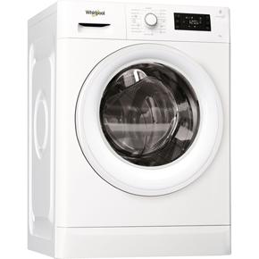 Whirlpool Front Loading Washing Machine
