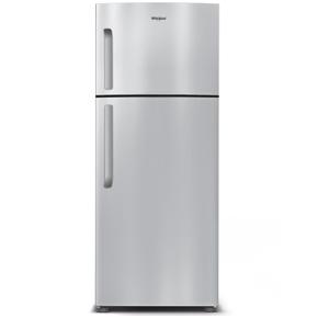 Whirlpool Top Mount Refrigerator