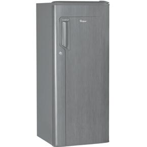 Whirlpool Mono Door Refrigerator