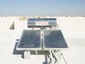 Al Khawaneej Villa Project by Al Raad Contracting