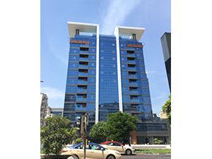 Hussain Lootah Hotel Apartments, Al Rigga